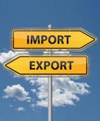 Импорт и Экспорт, таможенное оформление