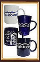 Производство рекламных сувениров