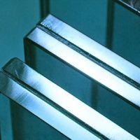 Триплекс стекла
