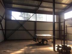 Аренда склада  и офиса