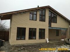 Предоставляем все услуги по строительству и ремонту в Харькове