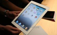 Ремонт Apple Ipad.