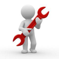 Сервисное обслуживание и ремонт ворот