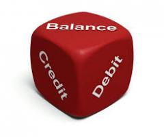 Ведение бухгалтерского учета плательщиков НДС