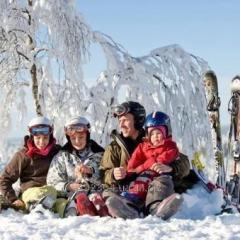 Горящие туры в Болгарию из Одессы и Киева: все включено, отдых в Болгарии