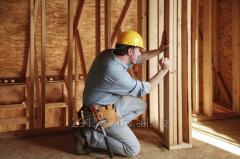 Плотники. Каркасные дома, бани. Беседки.Террасы. Сборка. Строительство.