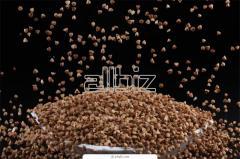 Перевозка зерновых зерновыми фурами