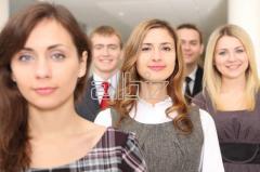 Организационное обеспечение управления реструктуризация, разработка новых систем учета, инструкций для должностных лиц