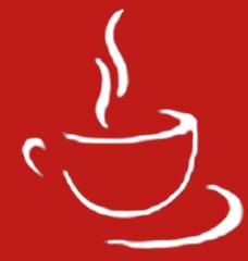 Ремонт кофемашин в Киеве