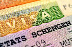Помощь в получении визы