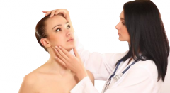 Консультация врача-дерматоонколога