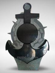 Услуги 3D фрезерования на камне (гранит, мрамор)