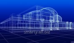 Автоматизация строительства. Интеллектуальное управление