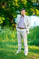 Адвокат Кобрин и партнеры  юридическая защита бизнеса