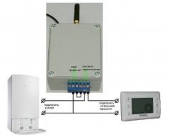 Installation d'appareils de climatisation
