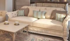 Дизайнерские диваны под заказ