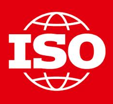 Розробка та впровадження систем управління ISO 9001, НАССР, ISO/IEC 17025, OHSAS 18001, ISO 14001