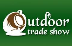 Специализированная выставка садово-паркового благоуствойства OUTDOOR Trade Show