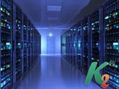 IT 서비스, 시스템 관리