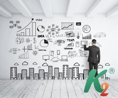 SEO-оптимизация сайта Бизнес