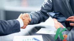 Создание бренда и управление репутацией бизнес пакет