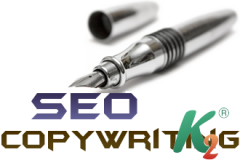 SEO-optimisering
