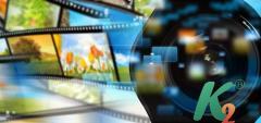 خدمات مصوري الفيديو