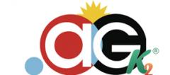 Регистрация домена ag