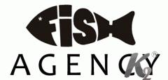 Регистрация домена agency