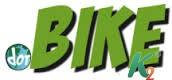 Регистрация домена Bike