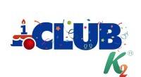 Регистрация домена club