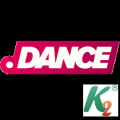 Регистрация домена dance