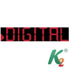 Регистрация домена digital