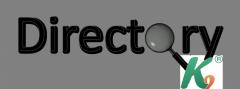 Регистрация домена directory