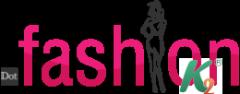Регистрация домена fashion