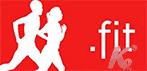 Регистрация домена fit
