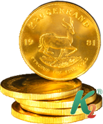 Регистрация домена gold