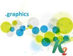 Регистрация домена graphics