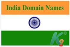Регистрация домена in