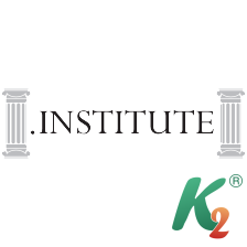 Регистрация домена institute