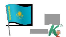 Регистрация домена kz