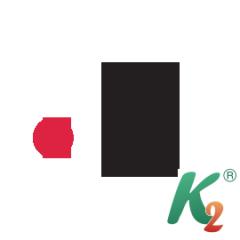 Регистрация домена li