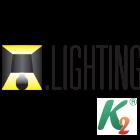 Регистрация домена lighting