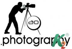 Регистрация домена photography
