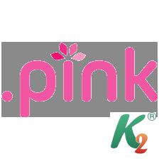 Регистрация домена pink