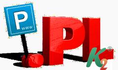Регистрация домена pl