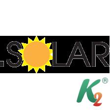 Регистрация домена solar