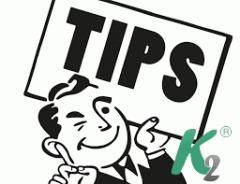 Регистрация домена tips