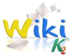 Регистрация домена wiki
