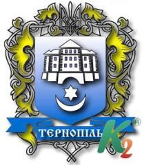 Ternopil.ua
